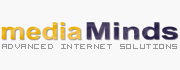 mediaMinds advanced internet solutions ...
